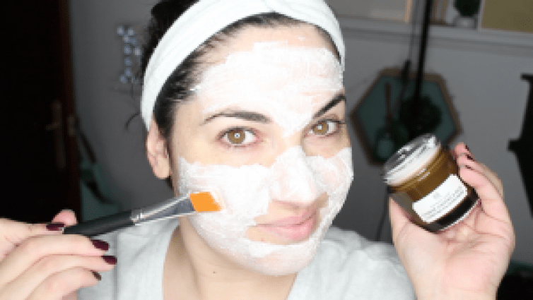 mascarilla-the-body-shop-unificadora-monica-vizuete