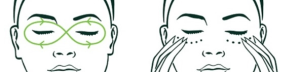 como-aplicar-contorno-de-ojos-monica-vizuete
