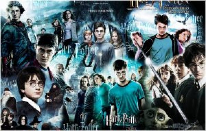 408587-harry-potter-wallpaper-all-the-harry-potter-movies