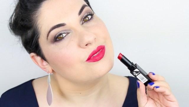 City-color-monica-vizuete-maquillaje-onlinecosmeticos-be-matte-lola