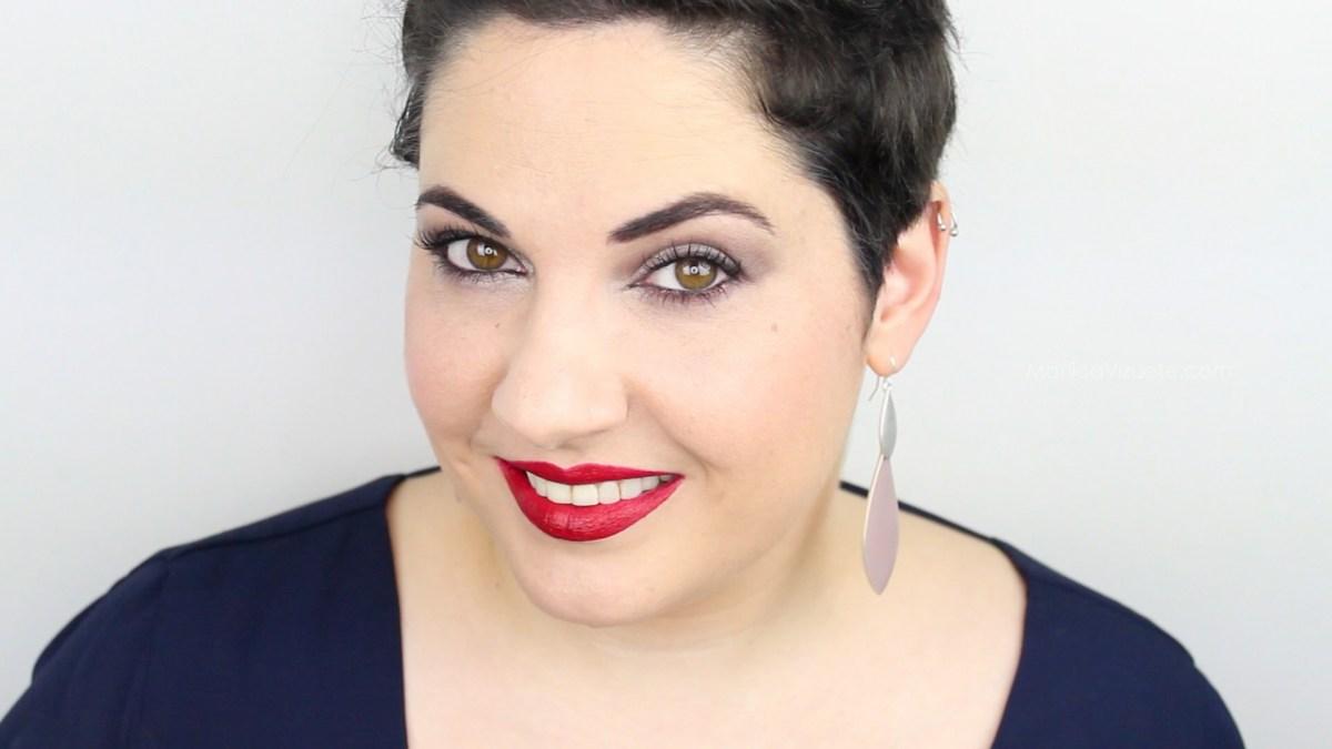 City-color-monica-vizuete-maquillaje-onlinecosmeticos-creamy-lips-sweet-sangria