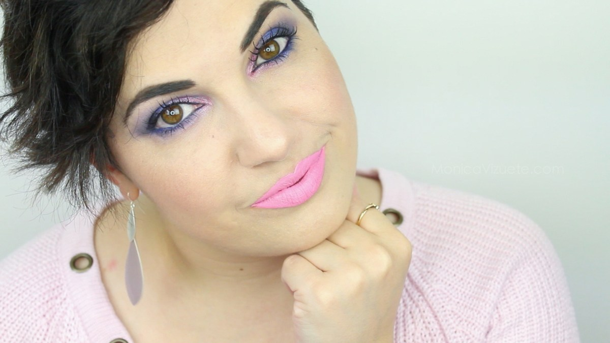 Swatches-djulicious-lipstick-dulcematte-monica-vizuete-june
