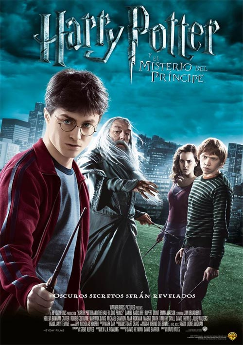 Harry-Potter-6-b