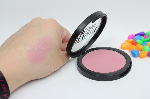 City-color-monica-vizuete-maquillaje-onlinecosmeticos-bematte-blush-blackberry