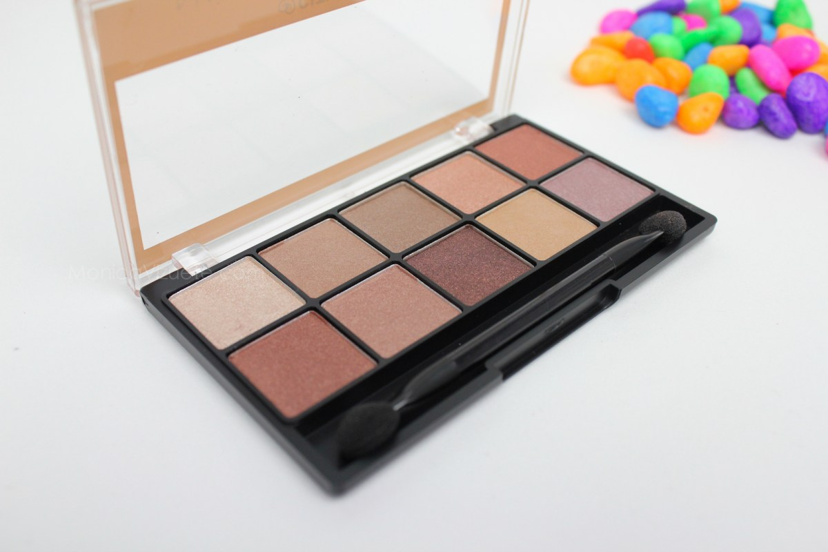 City-color-monica-vizuete-maquillaje-onlinecosmeticos-natural-shadow-palette