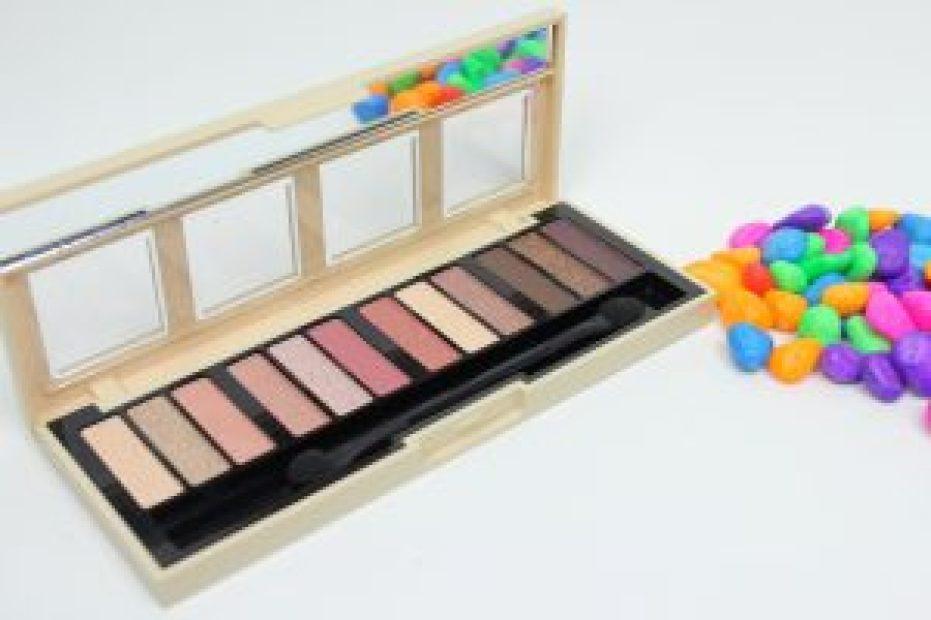 City-color-monica-vizuete-maquillaje-onlinecosmeticos-barely-exposed2-sombras