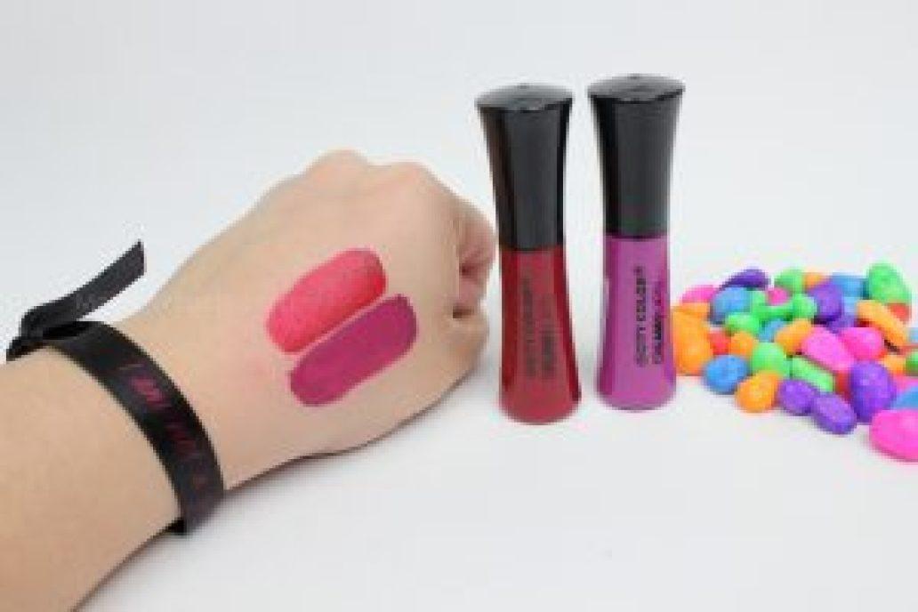 City-color-monica-vizuete-maquillaje-onlinecosmeticos-creamy-lips