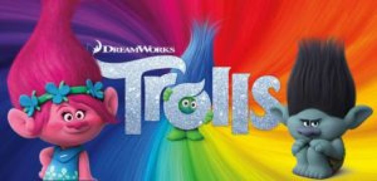 trolls-movie-191570-1280x0