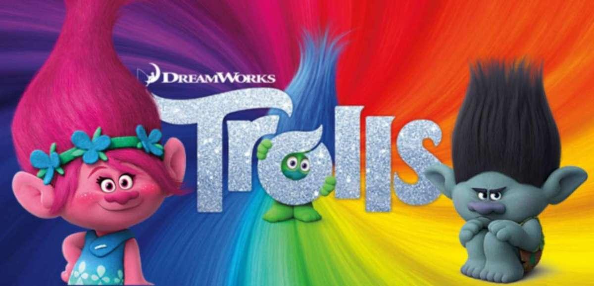 trolls-movie-191570-1280x0