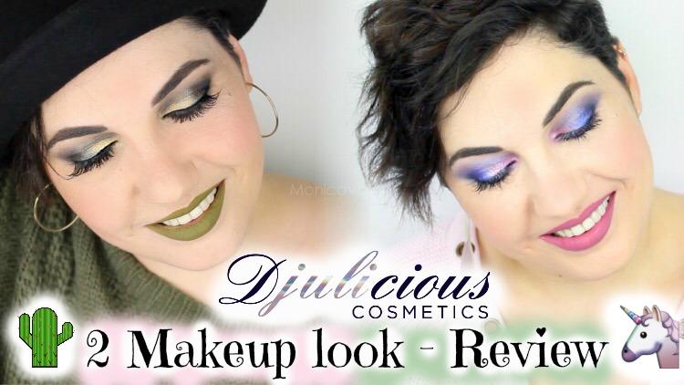 Makeup-djulicious-lipstick-dulcematte-monica-vizuete