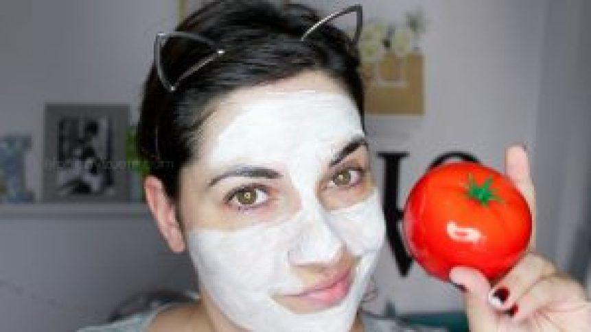 Monica-Vizuete-Tony-Moly-tomatox-mascarilla