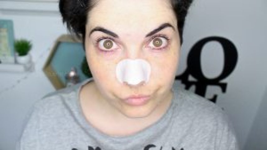 Monica-Vizuete-Tony-Moly-egg-pore-nose-pack
