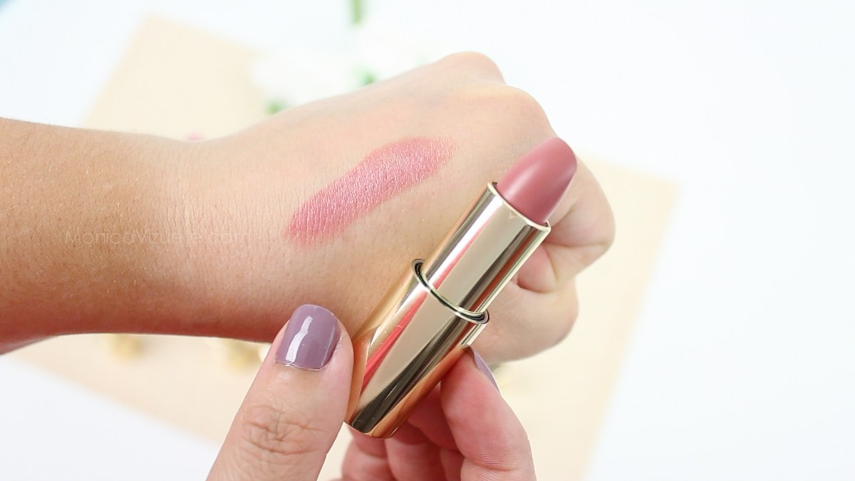 Monica-Vizuete-Swatches-Pierre-Rene-Royal-Mate-lipstick-03-Nude-Sand