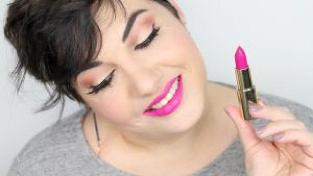 Monica-Vizuete-Swatches-Pierre-Rene-Royal-Mate-lipstick-11-Raspberry-cloud