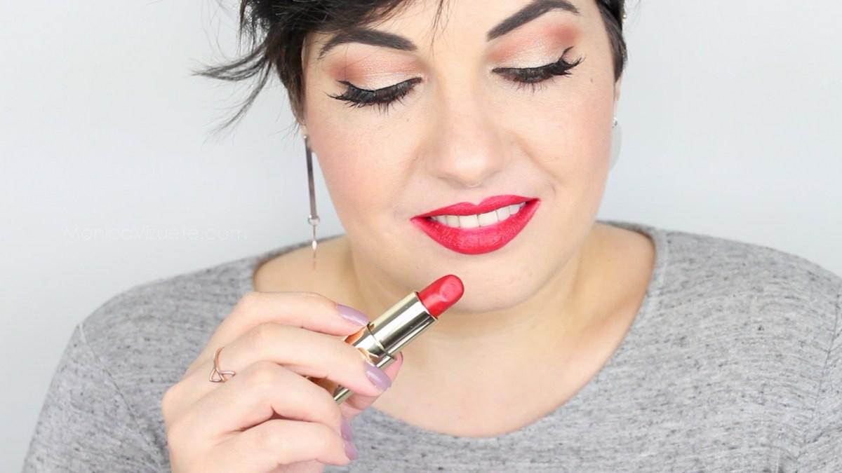 Monica-Vizuete-Swatches-Pierre-Rene-Royal-Mate-lipstick-17-red-Velvet