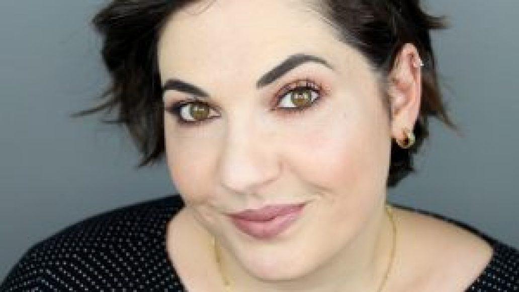 Monica-vizuete-maquillaje-bronx-low-cost-primor
