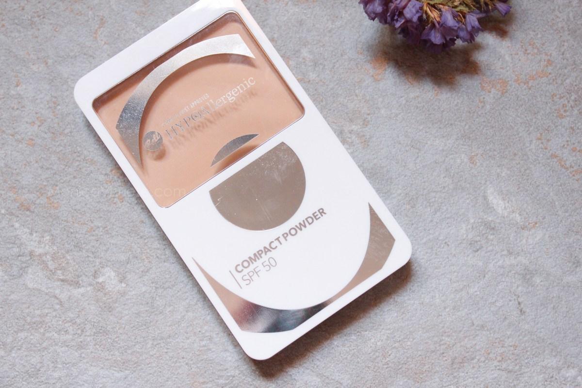 HYPOAllergenic-Bell-maquillaje-low-cost-monica-vizuete-onlinecosmeticos