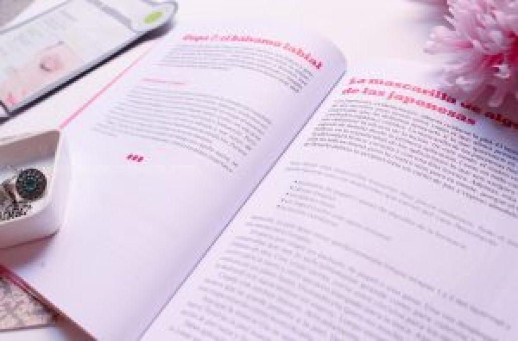 layering-libro-book-review-monica-vizuete
