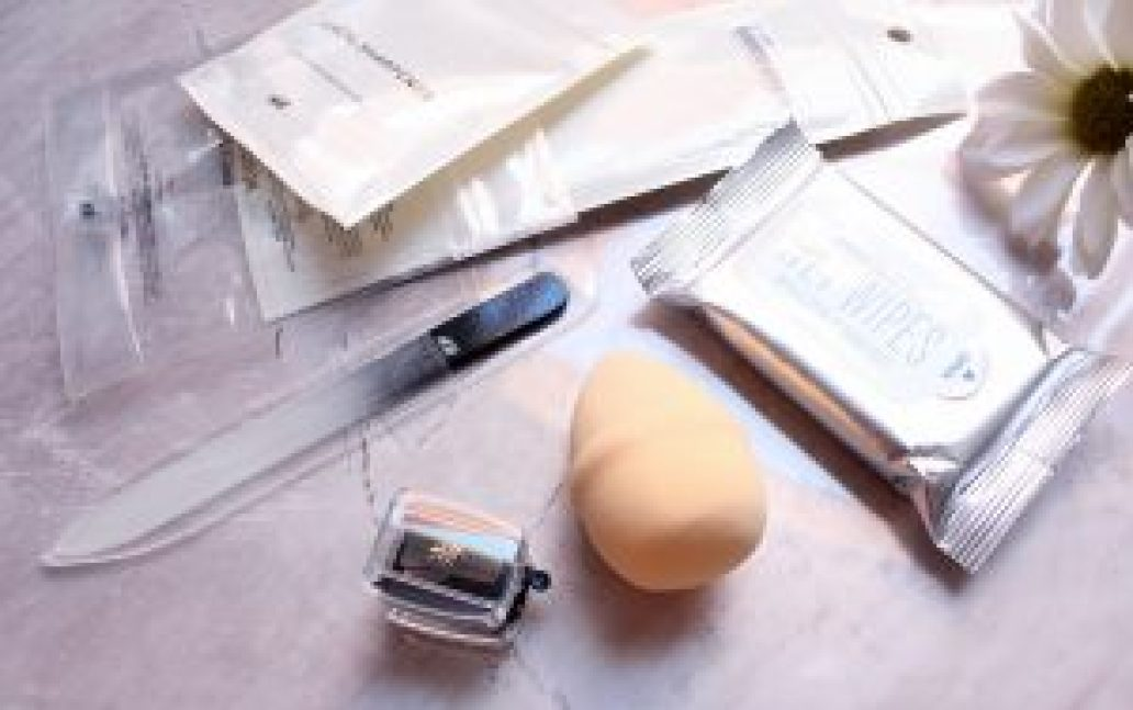 H&M-maquillaje-haul-monica-vizuete