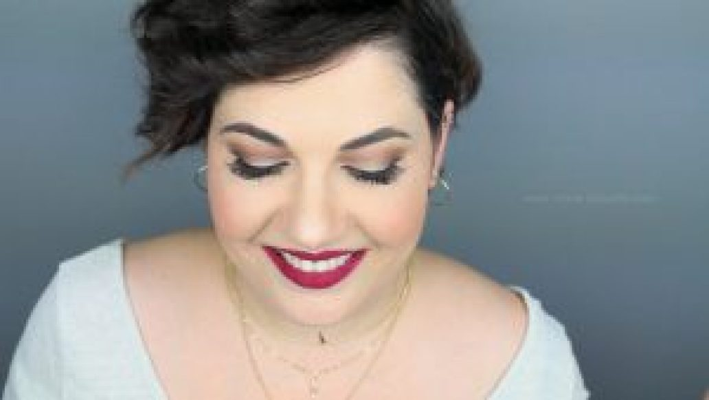 monica-vizuete-bell-onlinecosmeticos--perfect-lipstick-mate-forest-fruits