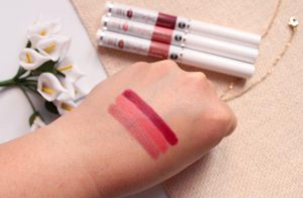 monica-vizuete-bell-onlinecosmeticos-perfect-lipstick-mate