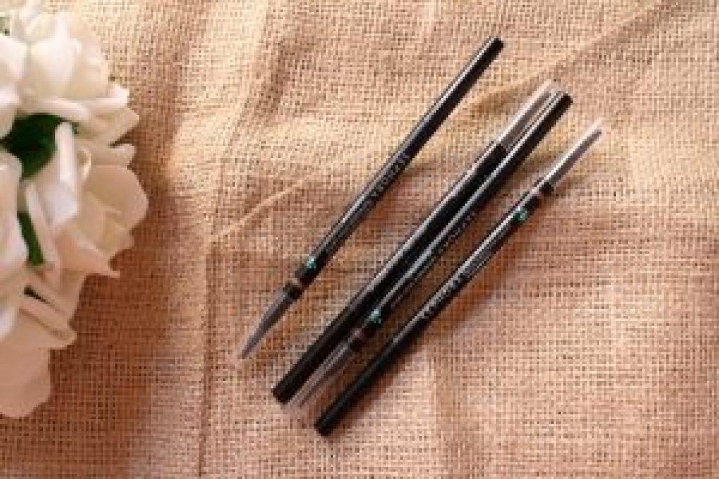 Sephora-lapiz-cejas-monica-vizuete