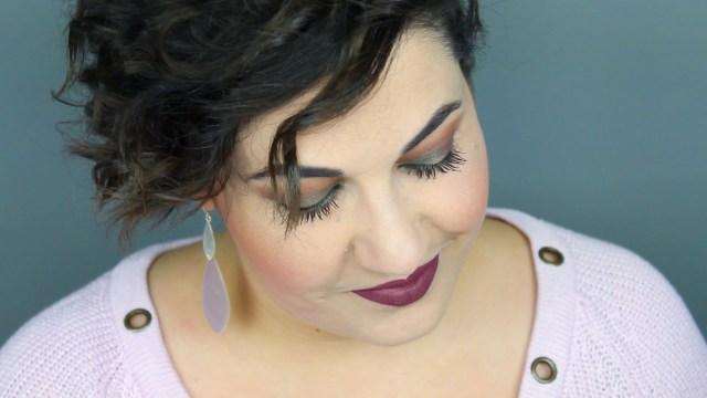 onlinecosmeticos-monica-vizuete-haul-maquillaje