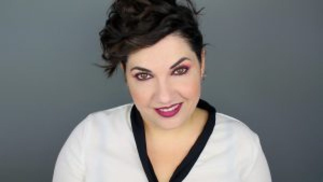 monica-vizuete-bbcream-missha-reseña-maquillaje