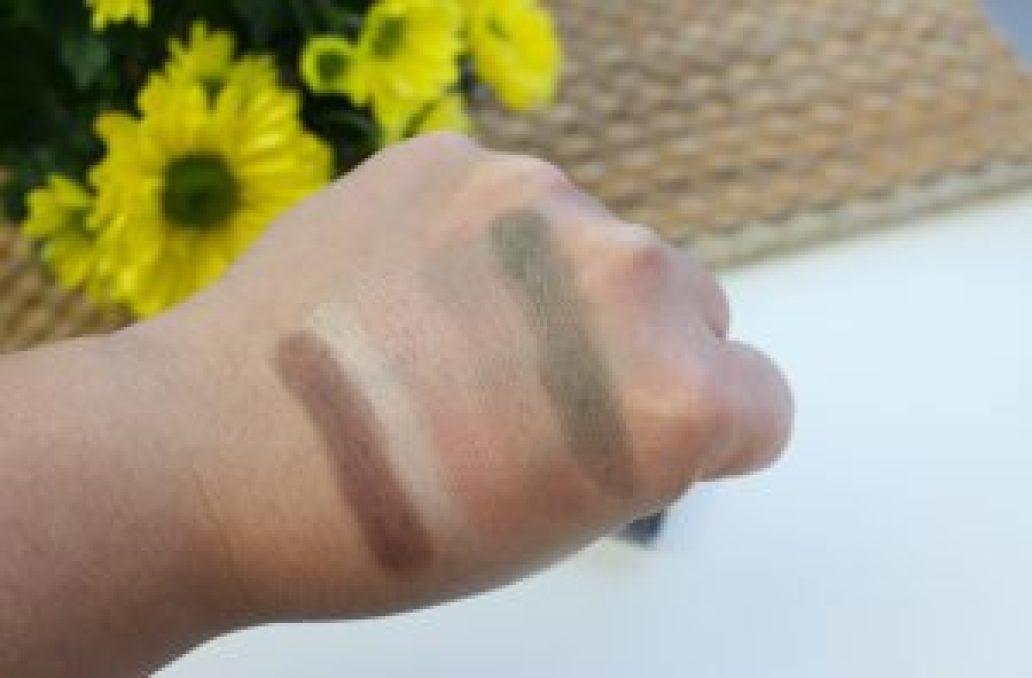 onlinecosmeticos-monica-vizuete-haul-maquillaje-bell-sombra-paleta