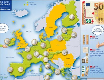 Libros para niños gratis de la UE