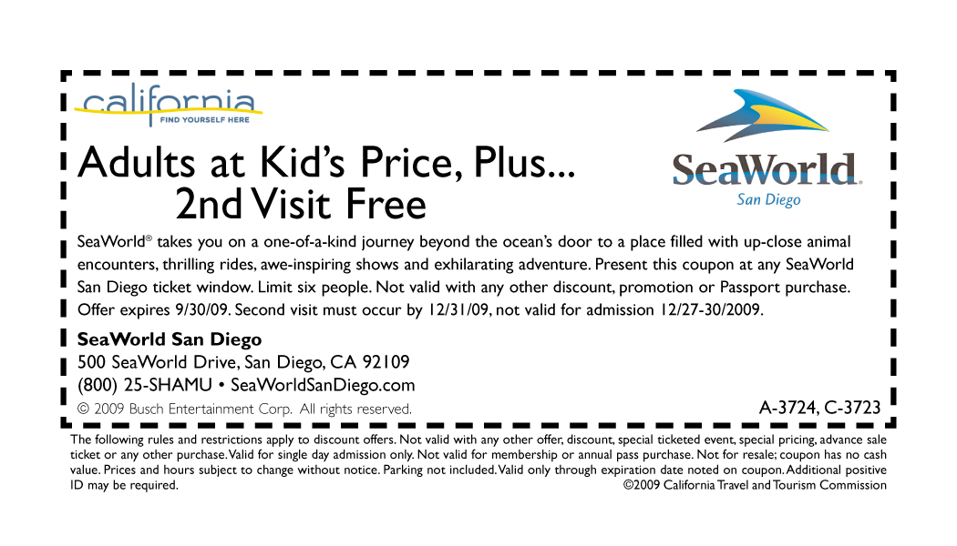 photo about Seaworld San Antonio Coupons Printable named Lodge Suites Inside of San Antonio Tx Close to Seaworld. hôtels considerably