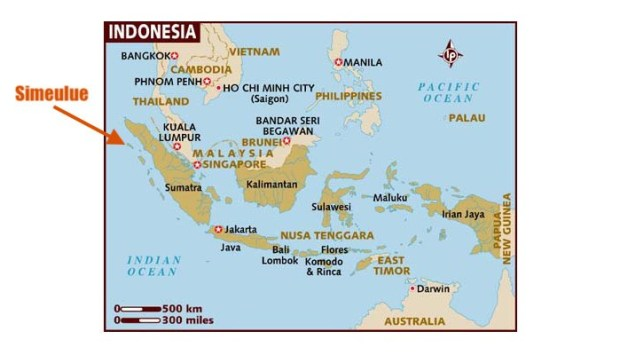 map_of_indonesia_lrg.jpg