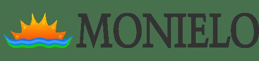 Monielo
