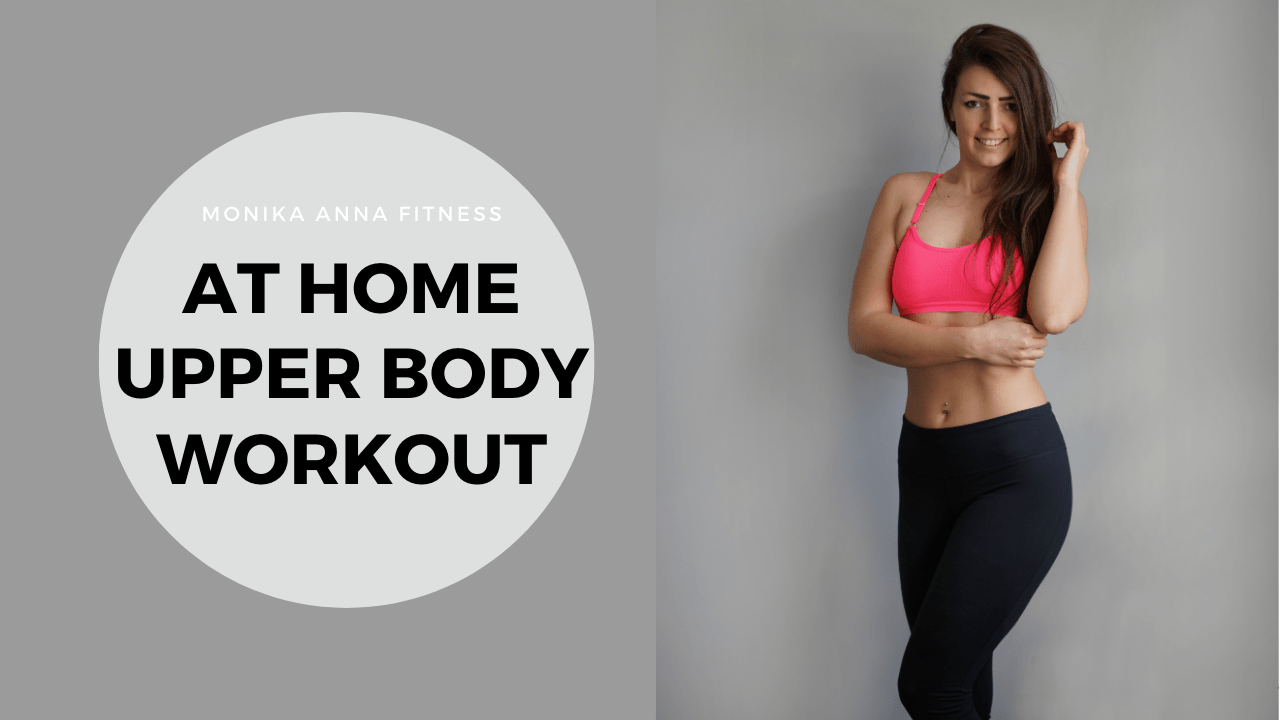 arms workout, home workout, upper body workout, workout