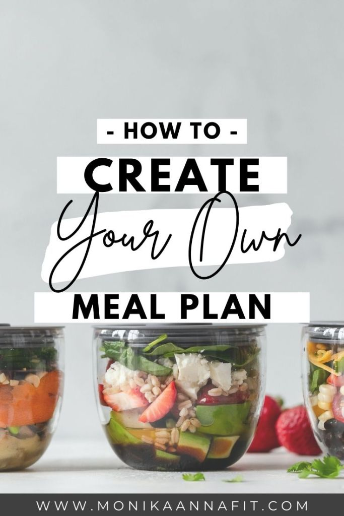 How-to-create-your-own-MEAL-plan-monikaannafit.com_.jpg