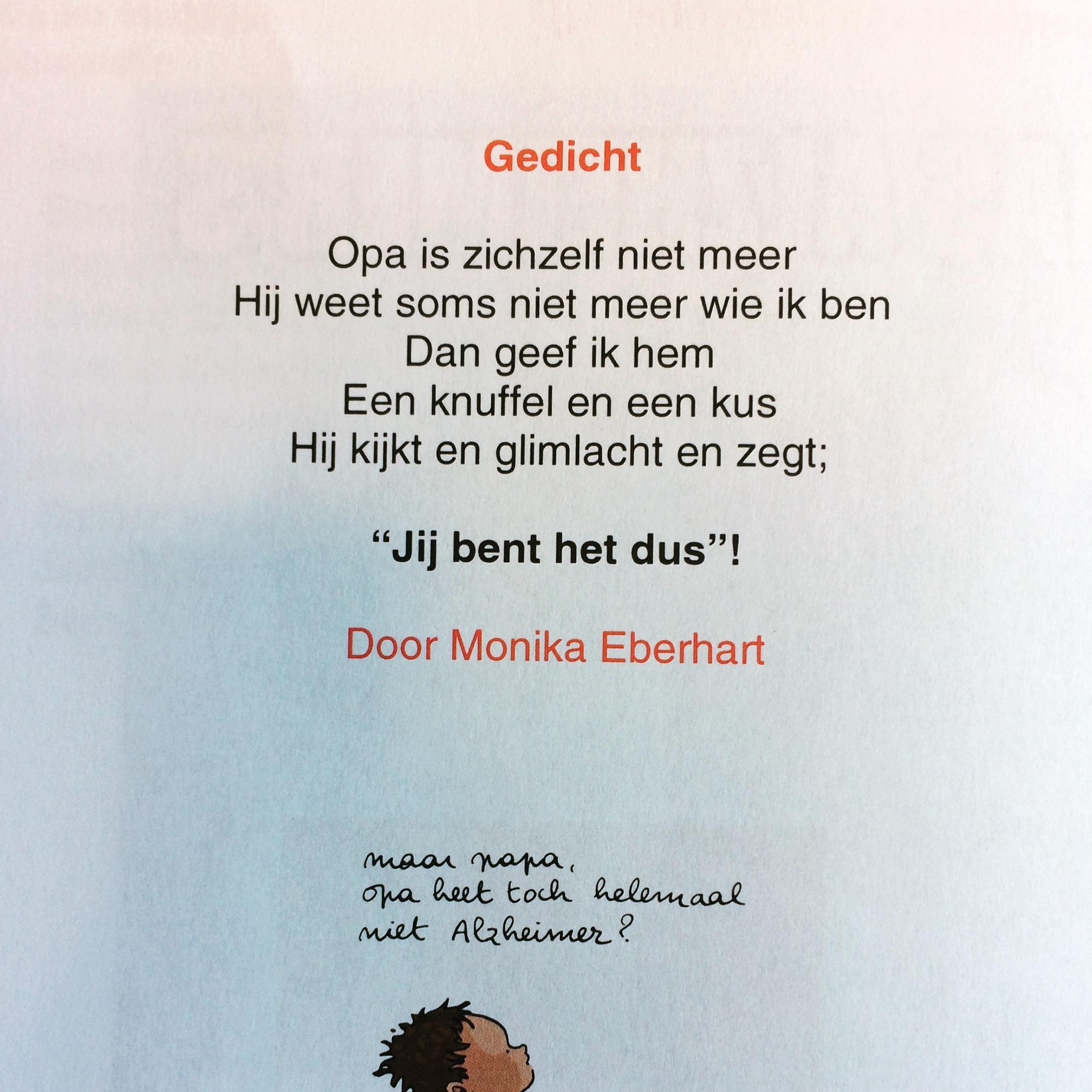 Gedicht Opa Oma Opa Tag Im Kindergarten Gedichte 2020 05 15