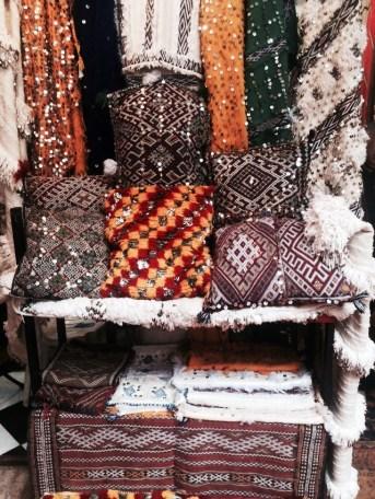 Marrakesh_1