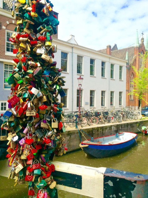 Canals of Amsterdam_2