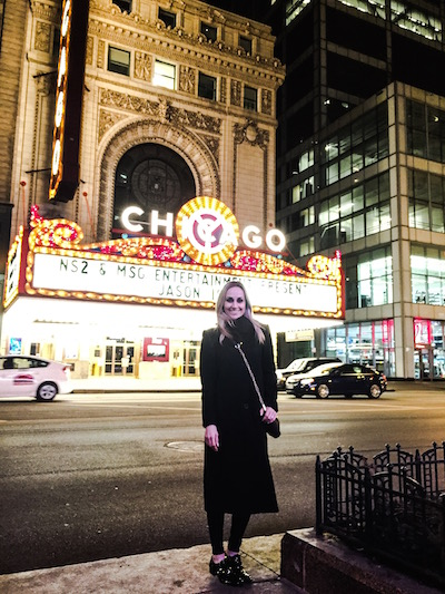 THINGS TO DO IN CHICAGO19