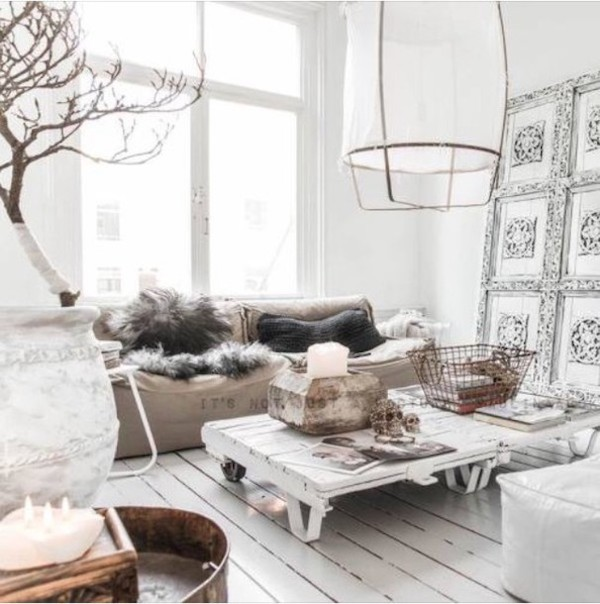 AFFORDABLE ACCESSORIES TO REVAMP YOUR HOME