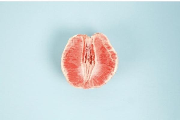 Are Vagina Probiotics A Thing?
