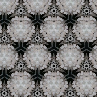 mozaika_8 kopie