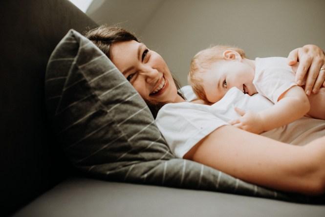 fotoshooting baby landau fotograf