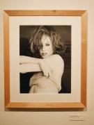 Nicole Kidman, Culver City, 1999