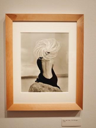 Now and Zen, El Mirage, 1999