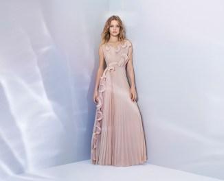 Natalia Vodianova for Conscious Exclusive