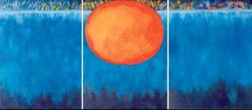Monika Ruiz Art - Jungle for Sale