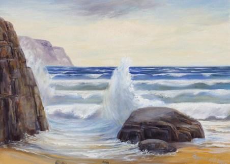 ocean-wave-monika-pagenkopf (1)