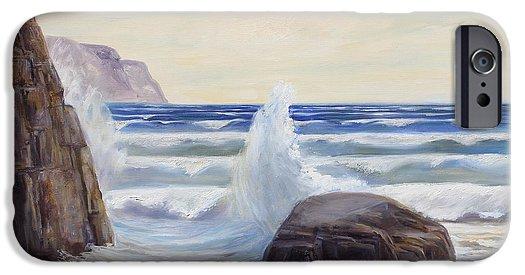 ocean-wave-monika-pagenkopf