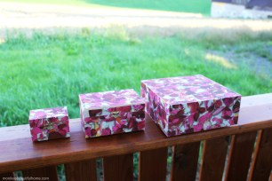 pinkflowers8